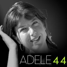 Adele-1