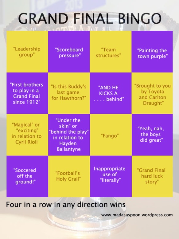 blog-bingo